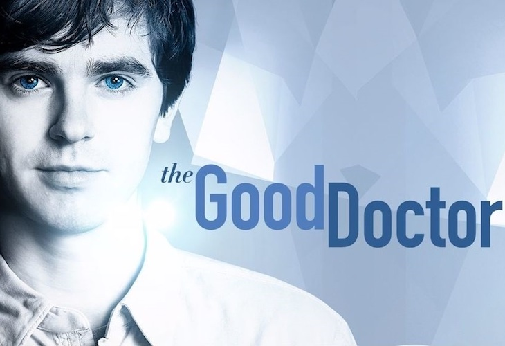 Las claves del fenómeno televisivo del momento: The Good Doctor