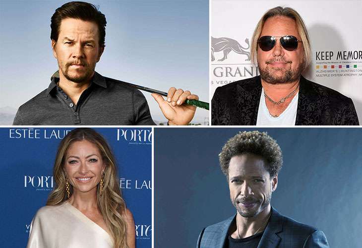10 celebrities que han cometido crímenes atroces