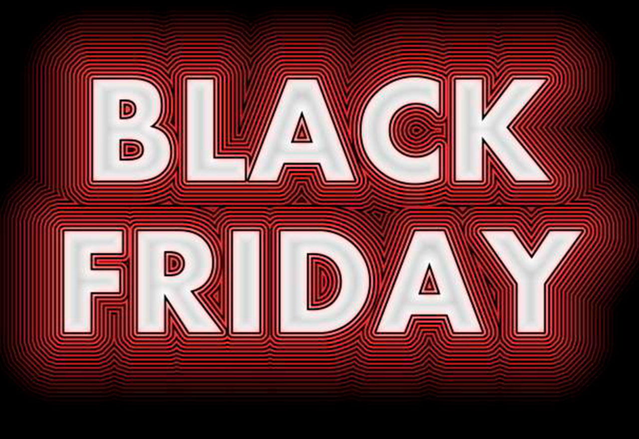 Black Friday: ¿Oferta o estafa?