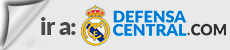Defensa Central